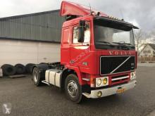trattore Volvo F10