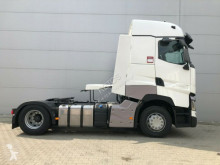 "Renault T-480 EURO 6, HIGH CAB, dealer ""16"" tractor unit"