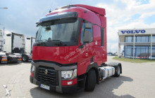 trattore Renault T 460 LowDeck