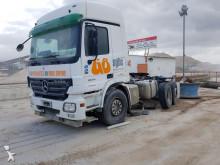 tracteur Mercedes G1844LSN39E