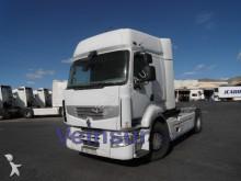 trattore Renault Premium