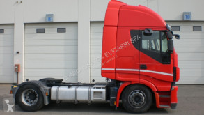 trattore Iveco Stralis AS440S48 FP/LT