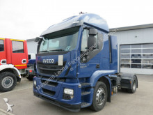 tracteur Iveco AT440S42 T/P Klima Fz.Nr.73