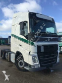 tracteur Volvo FH420 - SOON EXPECTED - 6X2 PUSHER VEB EURO 6