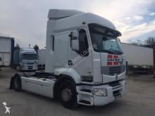 trekker Renault Premium 460