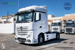 trattore Mercedes Actros 1848