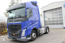 tracteur Volvo FH 460 4x2 *,Globetrotter,2-Tanks,ACC