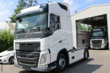 trattore Volvo FH 460 4x2 *,Vollverkl.,EURO6,Xenon*