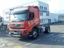 trattore Volvo FM11 450