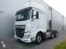 trattore DAF XF510 6X2 SCC RETARDER EURO 6
