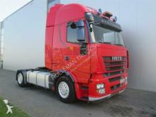 tracteur Iveco STRALIS 440 4X2 EURO 5