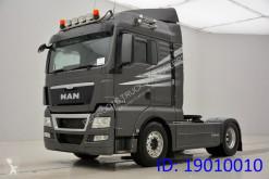 MAN TGX 19.440