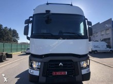 Renault Gamme T 480.19 DTI 13 tractor unit