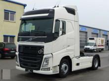 Volvo FH 500*Euro 5*Globetrotter XL*Kühlbox*Klima*TÜV* tractor unit