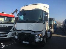 Renault Gamme T 480 tractor unit