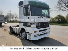 tracteur Mercedes 1840 Mega Space ( 1841,1843,1844,)