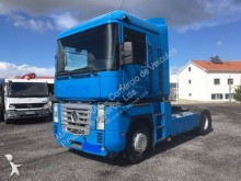 Renault AE 400 tractor unit
