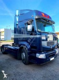 tracteur Renault Premium 460 EEV