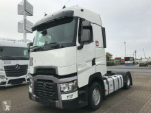 tracteur Renault Gamme T 440 High Sleeper Cab Hydro / Leasing