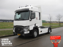 Renault Gamme T 460 T4X2 SC 29.096 KM !!! tractor unit