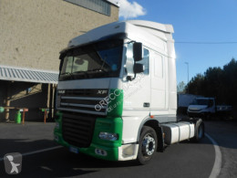 DAF XF FT 105-460 RIBASSATO tractor unit