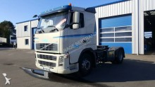 Volvo FH13 400
