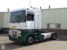 Renault AE 440 tractor unit