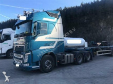 tracteur Volvo FH13.540 - SOON EXPECTED - 6X2 STEEL/AIR I-SHIFT