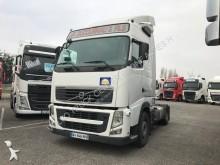 tracteur surbaissé Volvo