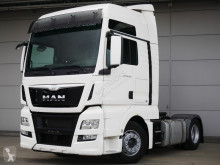 cabeza tractora MAN TGX 18.440 XXL