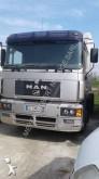 trattore MAN 19.403