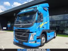 cabeza tractora Volvo FM 410