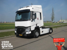 Renault Gamme T 460 T4X2 SC 174.773 KM tractor unit