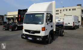 Nissan Nissan ATLEON 35.15 tractor unit