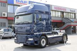 DAF Daf 105 XF Euro 4/5 tractor unit
