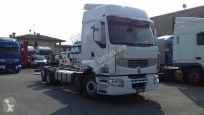 trattore Renault Renault Trucks Premium 450.26