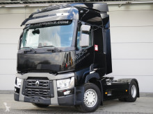 Renault Gamme T 480 High Sleeper Navi / Leasing tractor unit