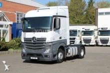 Mercedes Actros Modelo:Premium 460 DXi / EURO 5 Sattelzugmaschine