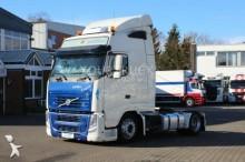 trattore Volvo FH Volvo FH 460 EEV Globetrotter MEGA