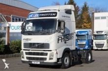 tracteur Volvo FH13 VOLVO FH13 440