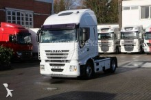 tracteur Iveco Stralis Iveco Stralis AS440S46T/P