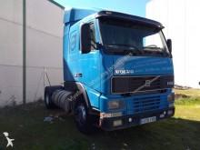 trekker Volvo FH12 380