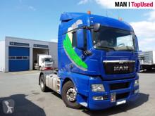 tracteur MAN TGX 18.480 4X2 BLS-EL