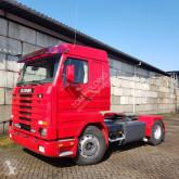 trekker Scania R 143 MA 4x2 L420 36A
