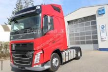 tracteur Volvo FH FH 500 4x2 *,Globe,1200Liter,VEB+