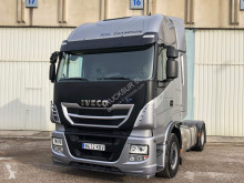trattore Iveco AS440S48 XP
