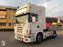 trekker Scania R R 144.530 E2