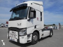 Renault Gamme T 480 T4X2 E6 tractor unit