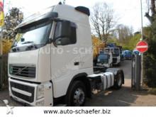 tracteur Volvo FH 500 EEV/ Globetrotter