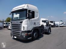 trekker Scania G G 440 A 4X2